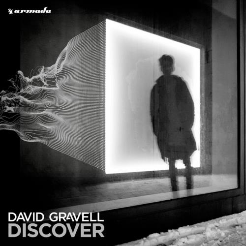 VA - Discover (Mixed By David Gravell) (2017)