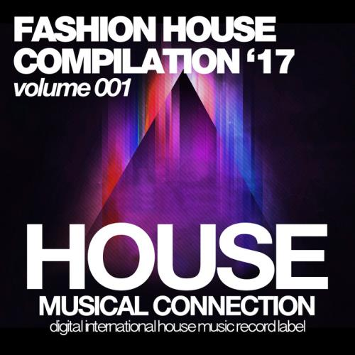 VA - Fashion House 17 (Volume 001)