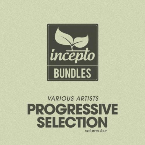 VA - Progressive Selection Vol 4 (2017)
