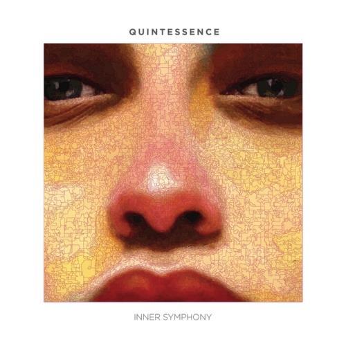VA - Quintessence (2017)
