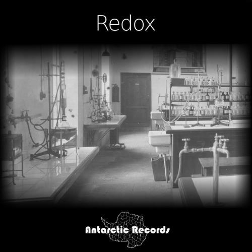 VA - Redox (2017)