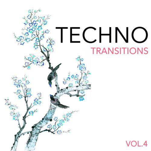 VA - Techno Transitions Vol 4 (2017)