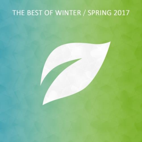 VA - The Best Of Winter/Spring 2017