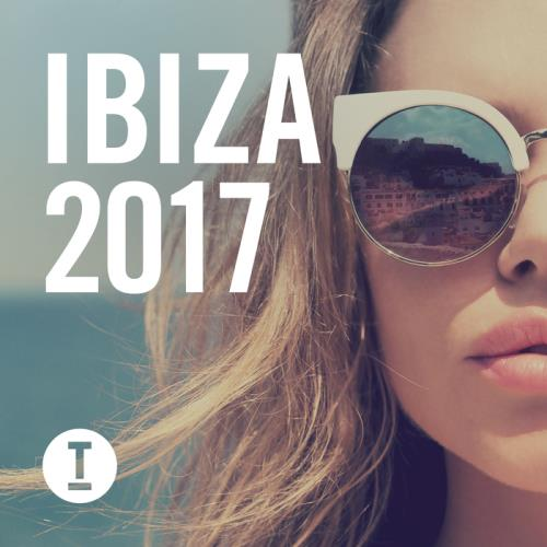 VA - Toolroom Ibiza 2017 (unmixed Tracks) (2017)