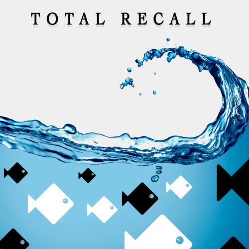 VA - Total Recall (2017)