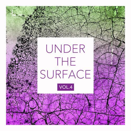 VA - Under The Surface Vol 4 (2017)