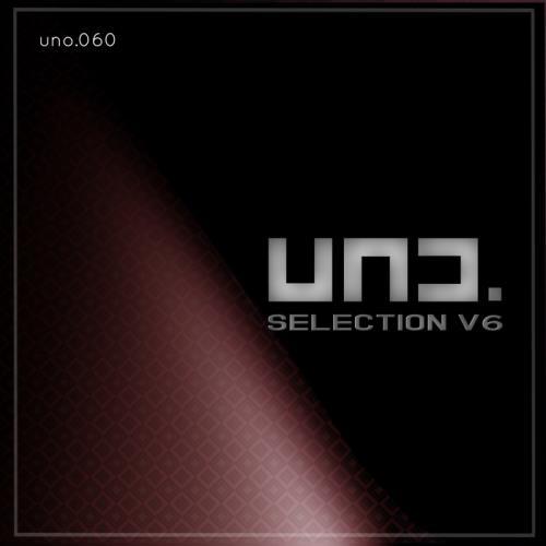VA - Uno Selection V6 (2017)