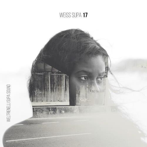 VA - Weiss Supa 17 (2017)