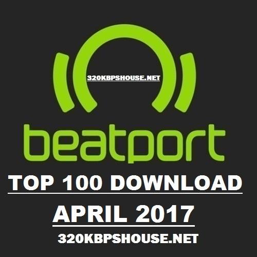 exclusive-TOP-100-DOWNLOAD APRIL-2017