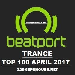 beatport top 100 deep house september 2017