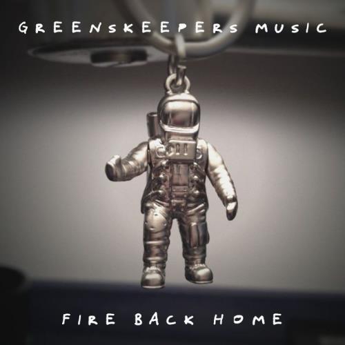 VA - Fire Back Home (2017)