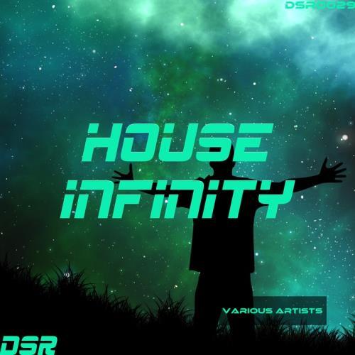 VA - House Infinity (2017)