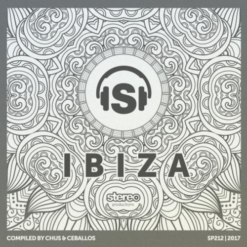 VA -  Ibiza 2017 Compiled by Chus & Ceballos (2017)