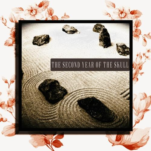 VA - The Second Year Of The Skull (2017)