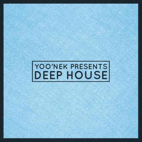 VA - Yoo nek Presents Deep House (2017)