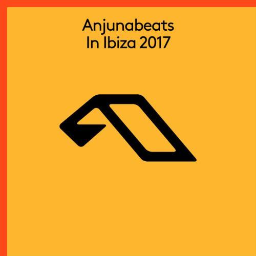 VA - Anjunabeats In Ibiza 2017
