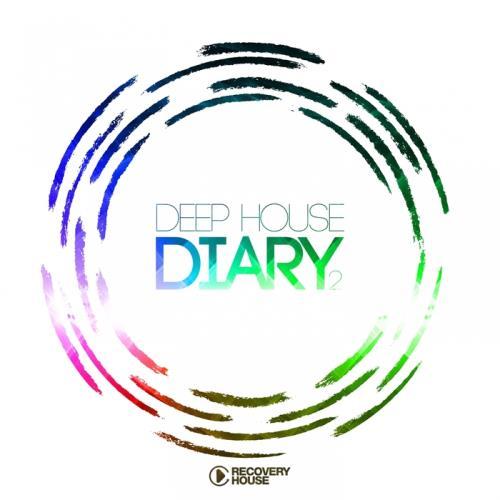 VA - Deep House Diary Vol 2 (2017)
