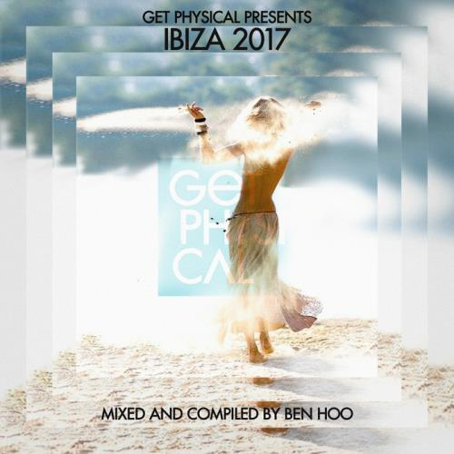 VA - Get Physical Presents Ibiza 2017 (unmixed tracks) (2017)