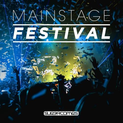 VA - Main Stage Festival 2017