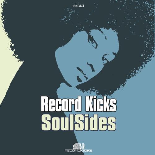 VA - Record Kicks Soul Sides (2017)