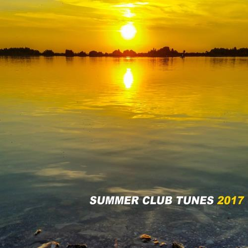 VA - Summer Club Tunes 2017
