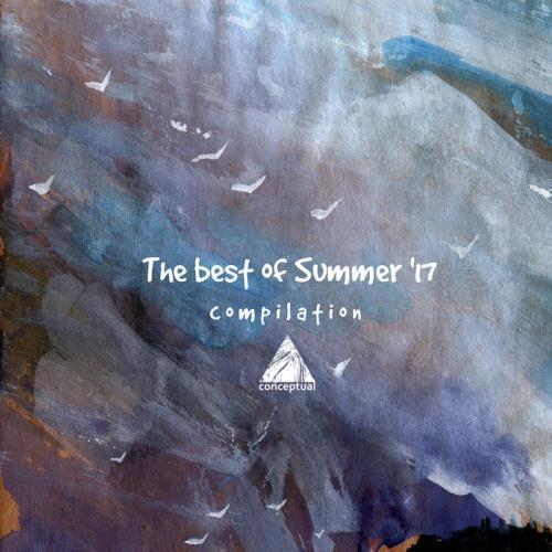 VA - The Best Of Summer 17  Compilation (unmixed tracks)