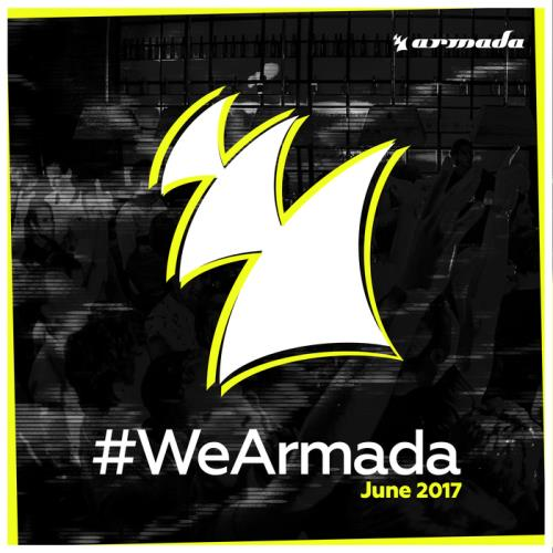 VA - #WeArmada 2017 - June