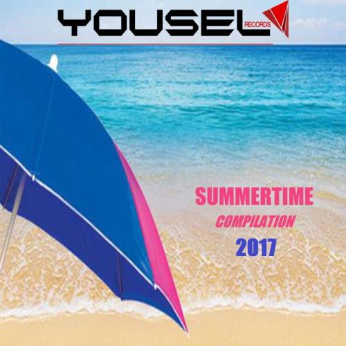VA - Yousel Summertime Compilation 2017