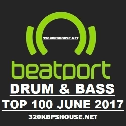 download exclusive top 100 drum bass june 2017 320kbpshouse net. Black Bedroom Furniture Sets. Home Design Ideas