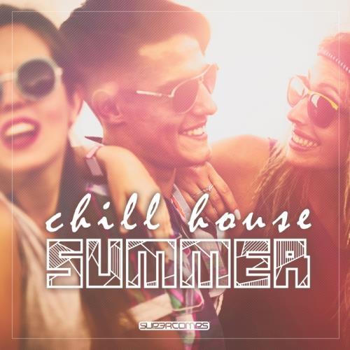 VA - Chill House Summer (2017)