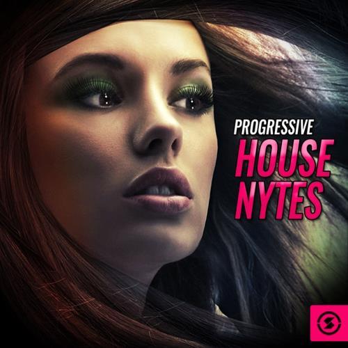 VA - Progressive House Nytes (2017)