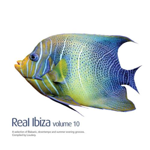 VA - Real Ibiza Vol 10 (2017)