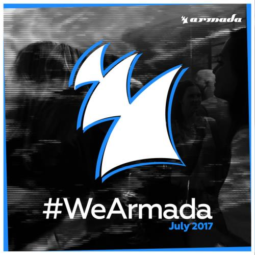 VA - #WeArmada 2017  July (2017)