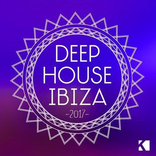 VA - Deep House Ibiza 2017 [KNM]