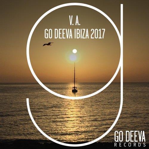 VA - GO DEEVA IBIZA 2017 [Go Deeva Records]