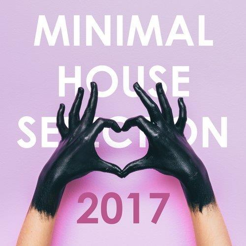 Va minimal house selection 2017 minli music new york for Minimal house music