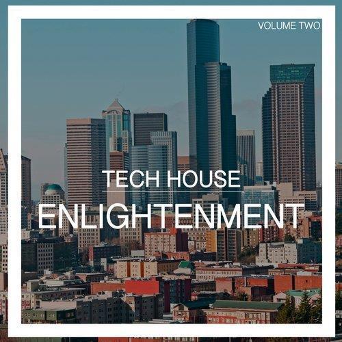 Various - Techno Trax Vol. 14