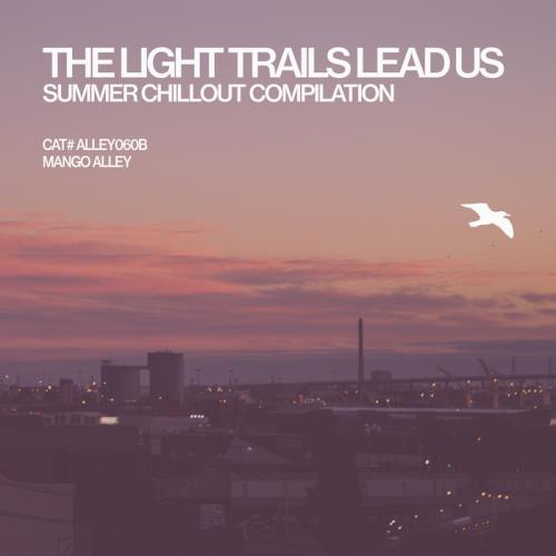 VA - The Light Trails Lead Us (2017)