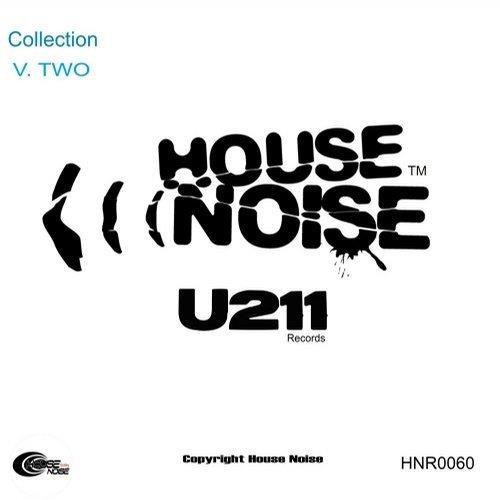 VA - U211 V.2 [House Noise Recordings] (2017)