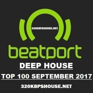 320kbpshouse net best electronic music download for Top 10 deep house music