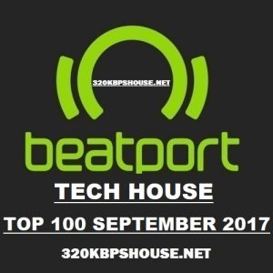 320kbpshouse net best electronic music download for Best tech house music