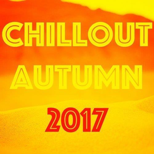 VA - Chillout Autumn 2017 [Zebra 40]