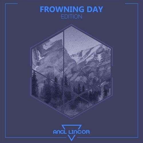 VA - Frowning Day [ANCL Lincor]