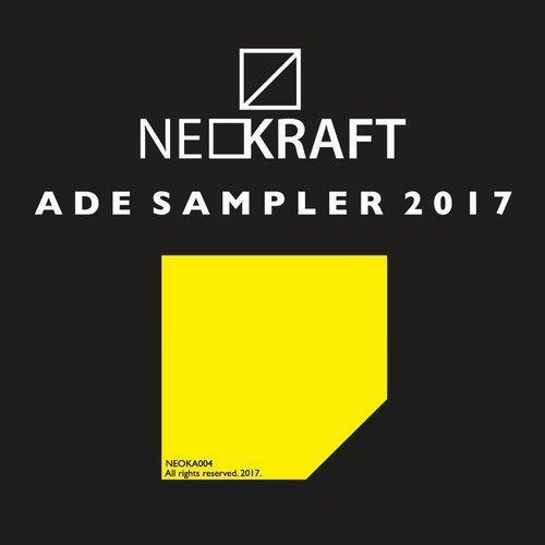 VA - Neokraft ADE Sampler 2017 [Neokraft]