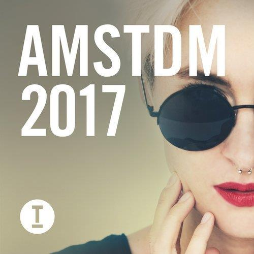 VA - Toolroom Amsterdam 2017 [Toolroom]