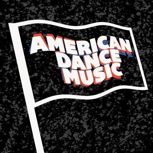 Va american dance music vol 1 argot 320kbpshouse net for American house music