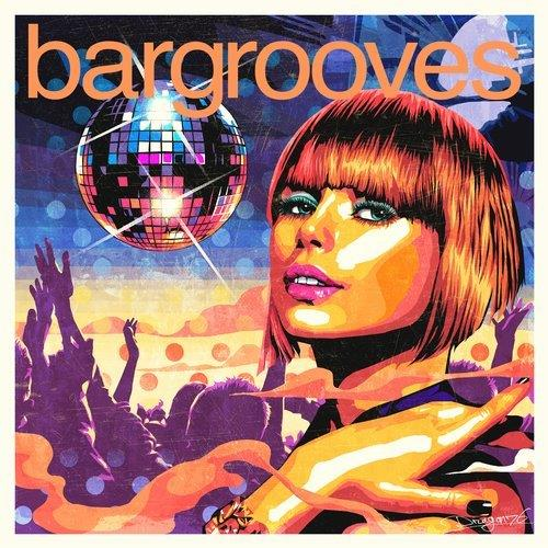 VA - Bargrooves Disco 3.0 (2017) [Bargrooves]