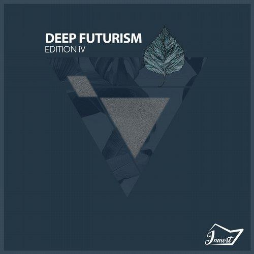 VA - DeepFuturism IV [Inmost Records]