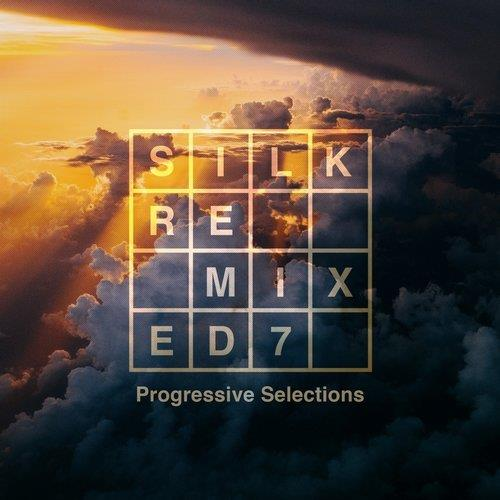 VA - Silk Remixed 07 :: Progressive Selections [Silk Music]