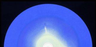 VA - Dream House Tropicana Volume 3 [Blind Jacks Journey]